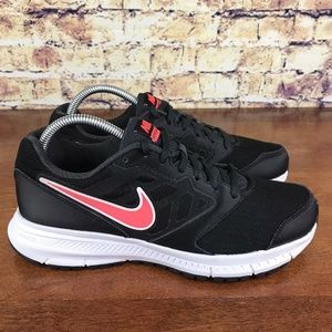 Nike Downshifter 6 Running Training Fitness Shoes